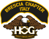 Brescia Chapter #9260