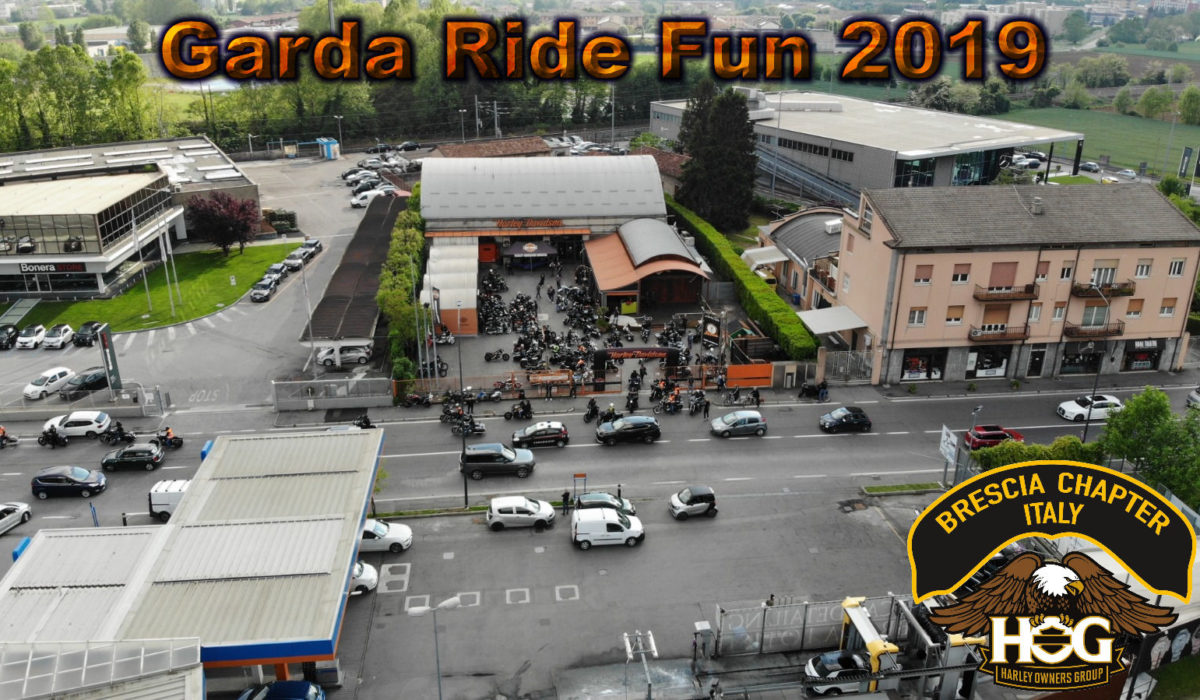 Garda_ride_conce_scritta_logo