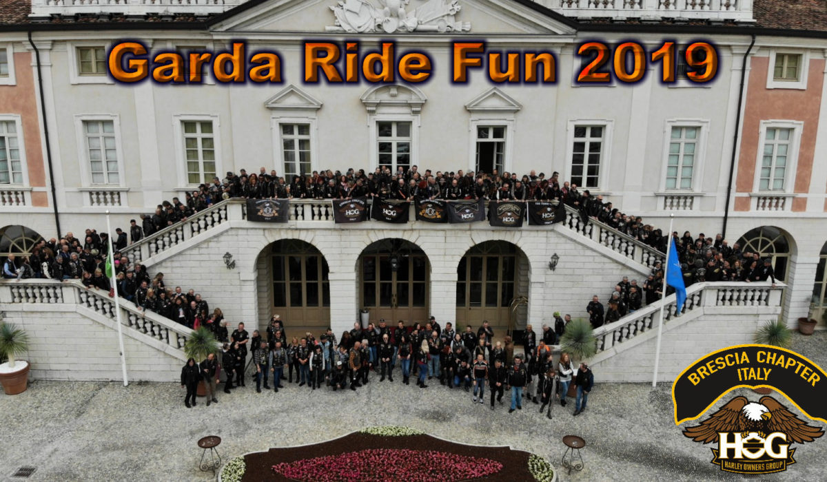 Garda_ride_fenaroli_scritta_logo