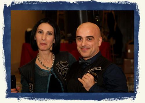 Cena Natale 2018 Brescia Chapter (116)