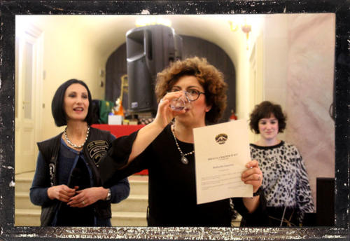 Cena Natale 2018 Brescia Chapter (81)